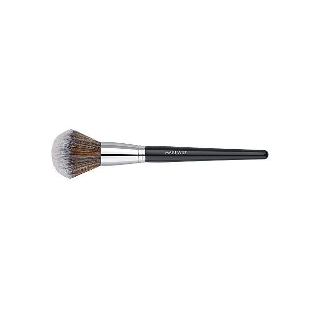 Malu Wilz Powder Brush