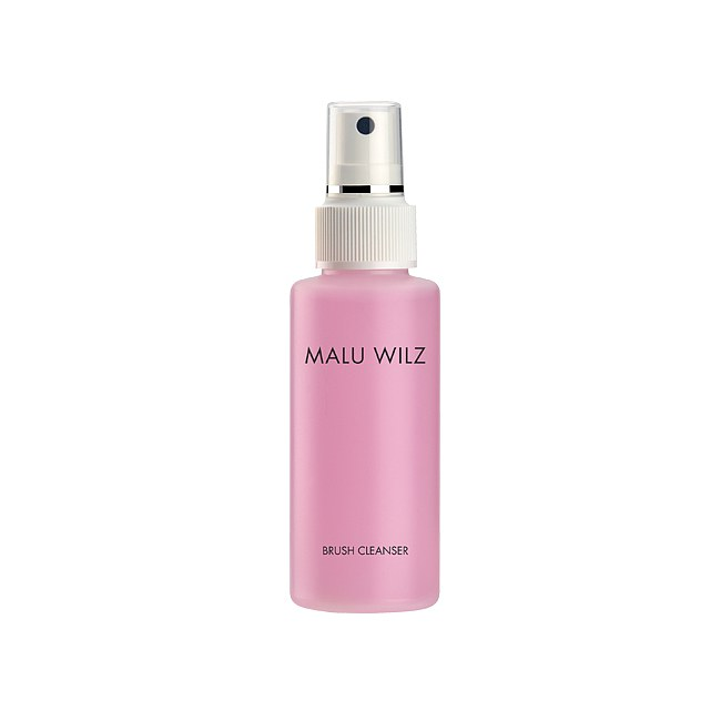 Malu Wilz Profi Brush Cleanser