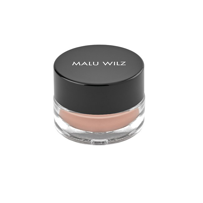 MALU WILZ Prime Time Eye Base 4