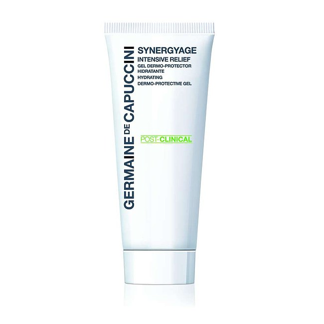 Germaine de Capuccini Intensive Relief