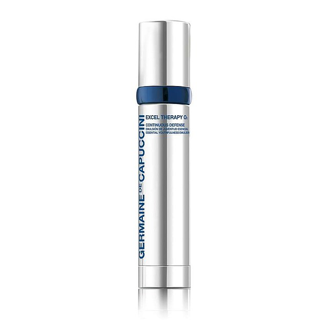 Germaine de Capuccini Continuous Defense Youth Emulsion