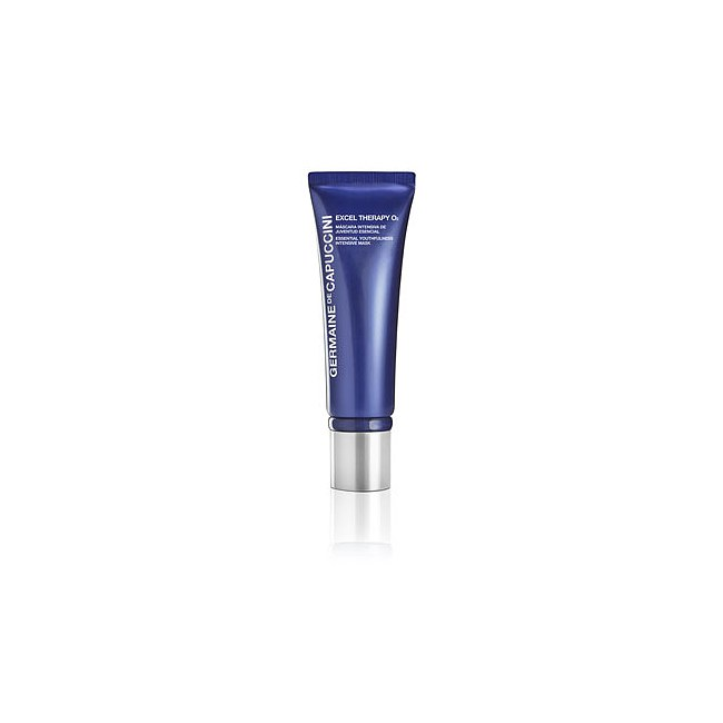 Germaine de Capuccini Essantial Youth Intensive Mask