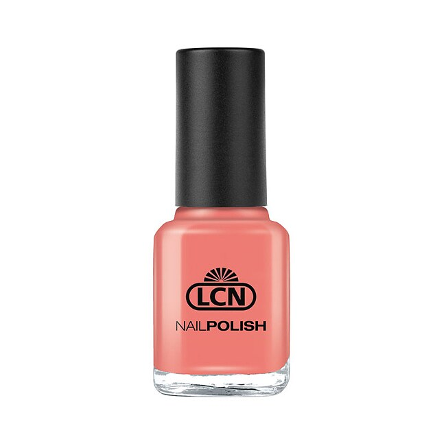LCN Nagellack 629 shopping queen