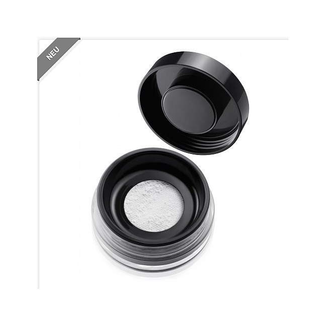 Alcina Contouring Luxury Loose Powder
