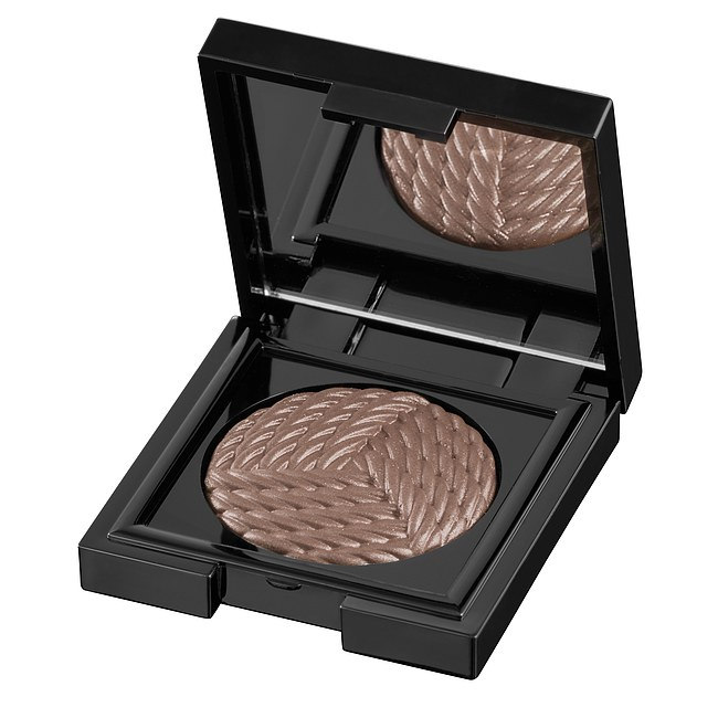 ALCINA Miracle Eye Shadow 060 Brown