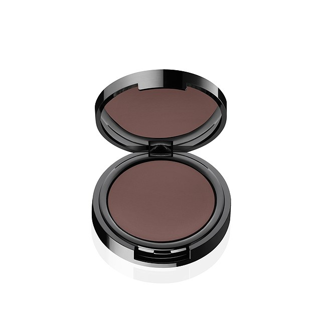 ALCINA Just Beauty Splendid Eye Shadow Cacao
