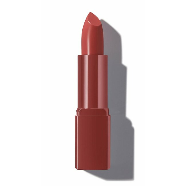 ALCINA Pure Lip Color Natural Mauve