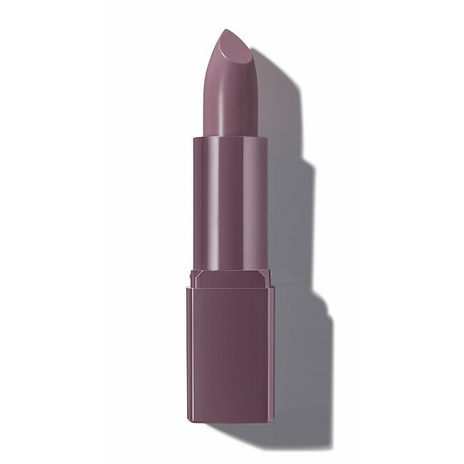 ALCINA Pure Lip Color Cashmere Rose