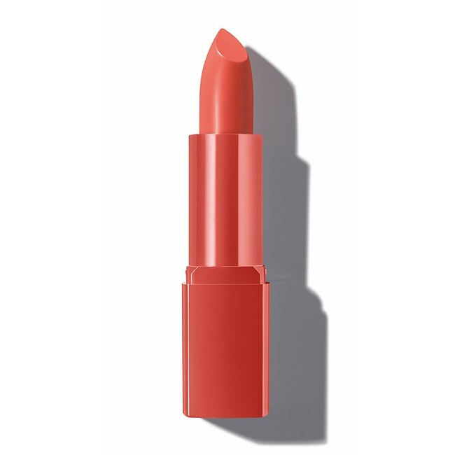 ALCINA Pure Lip Color Poppy Red