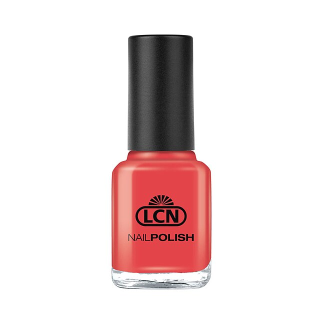 LCN Nagellack no strings attached