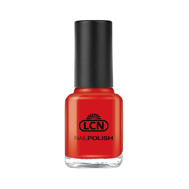 LCN Nagellack Upper East Side