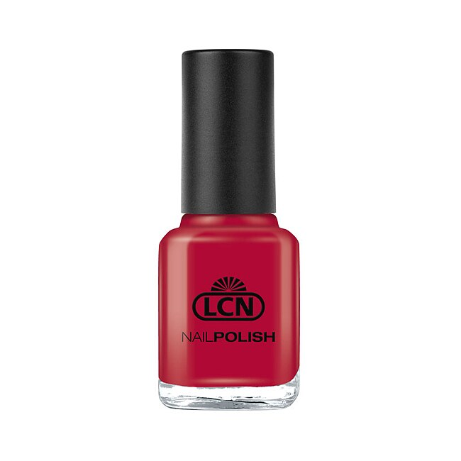 LCN Nagellack 665 hot couture
