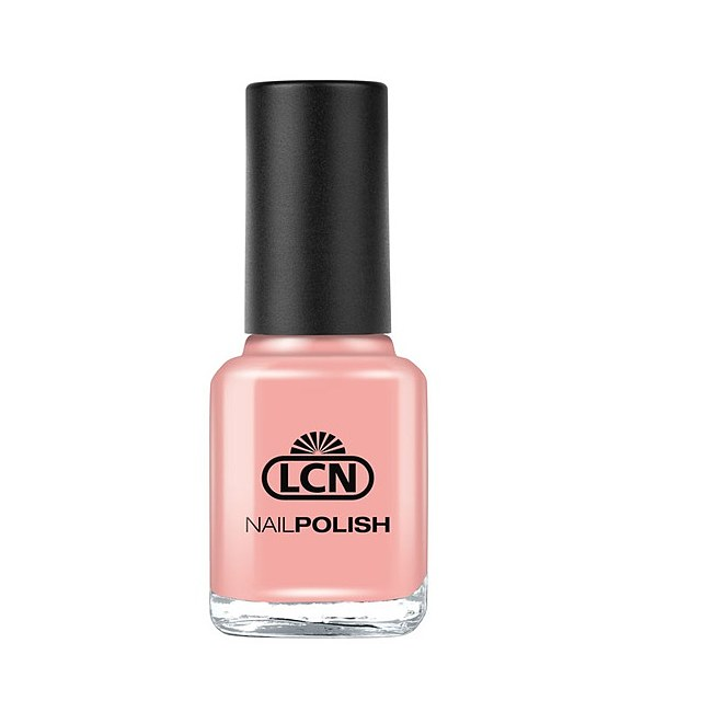 LCN Nagellack Hashstag my Highness 8 ml