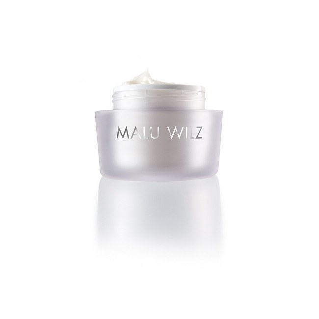 MALU WILZ Brightenning Caviar Cream