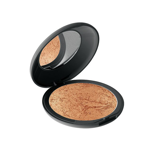 LCN Bronzing Powder Hello Gorgeous
