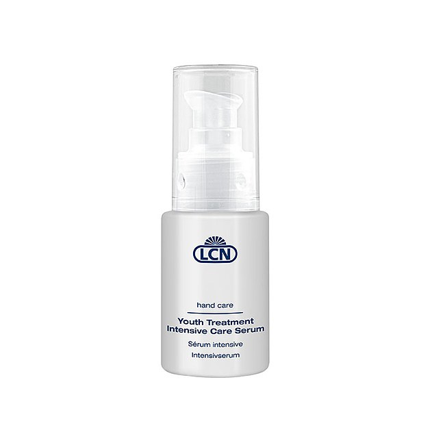 LCN Youth Treatment Intensive Care Serum