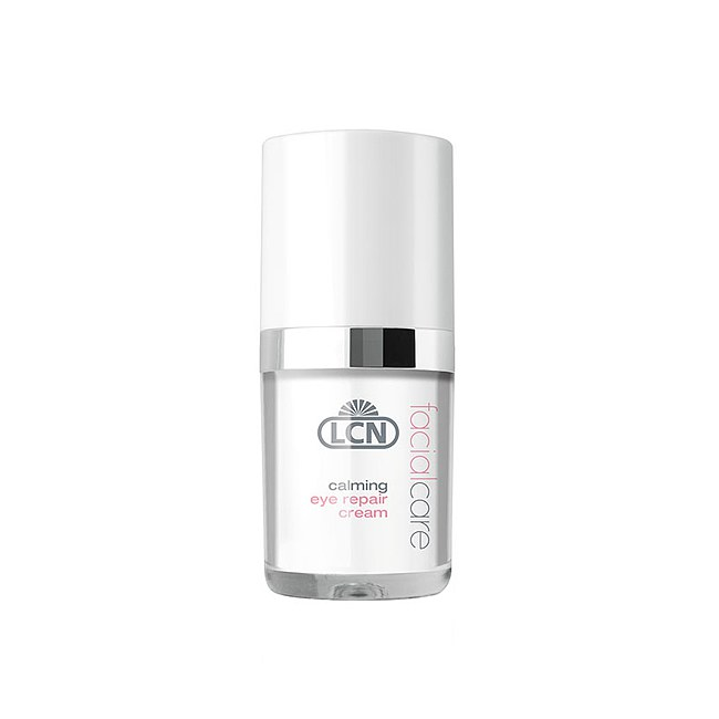 LCN Calming Eye Repair Cream