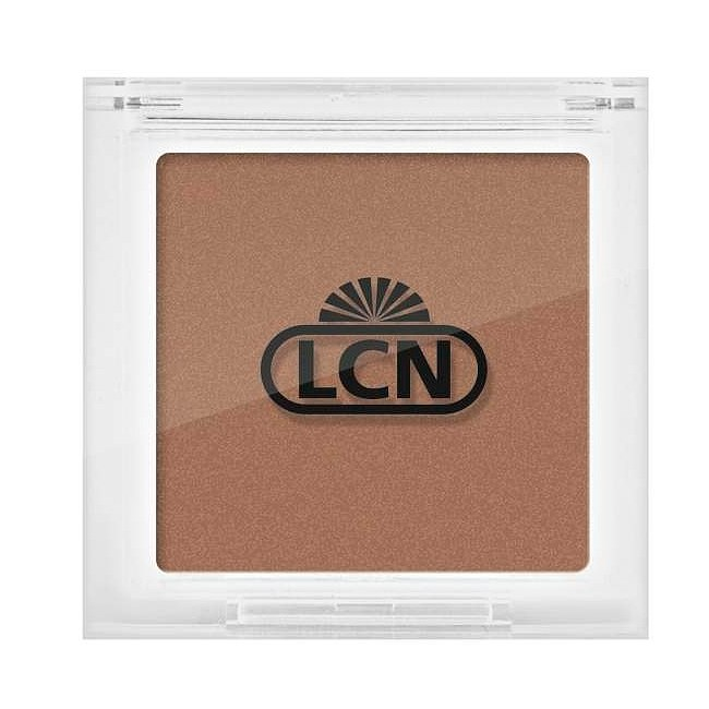 LCN Nude Cheek Blusher Bronze