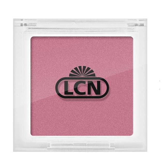 LCN Nude Cheek Blusher Violet Lilac
