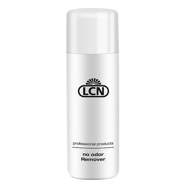 LCN No odor Nailpolish Remover