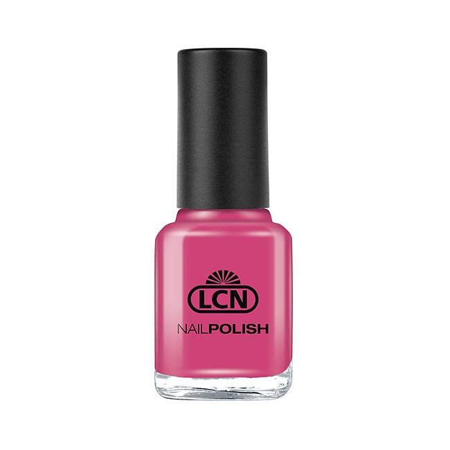 LCN Nagellack Princess Dust