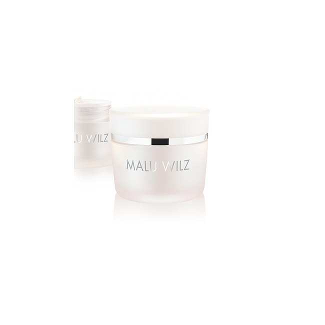 Malu Wilz HydroThalasso Vital Treatment 50 ml