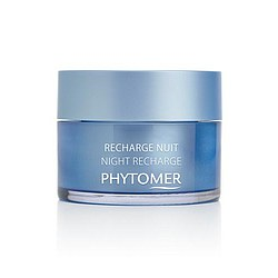 PHYTOMER Recharge Nuit