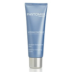 PHYTOMER Hydracontinue Emulsion Energisante Eclat