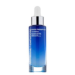 PHYTOMER EXCEL THERAPY Serum