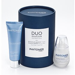 PHYTOMER Duo Douceur Angebotsset
