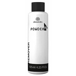 alessandro Powder up Remover