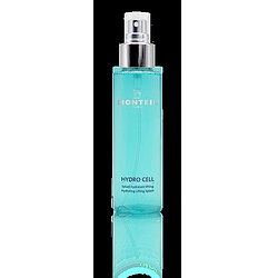 Monteil Hydro Cell Hydrating Lifting Splash 100 ml