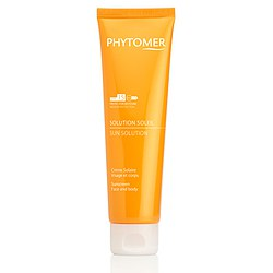 PHYTOMER Sun Solution SPF 15 Face & Body