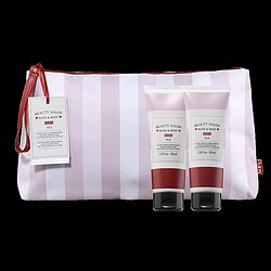 PUPA Beauty Salon Set Cotton