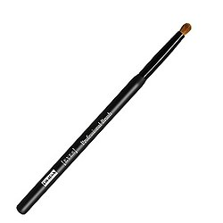 PUPA Eye Shadow Brush