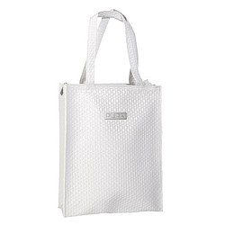 PUPA White Style Bag Smal