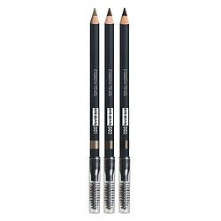 PUPA Eyebrow Pencil Waterproof