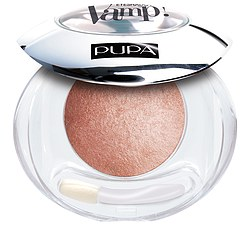 PUPA VAMP! Wet & Dry Eyeshadow 200 Golden Pink - PEARLY