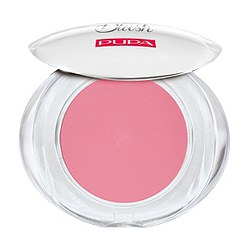 PUPA Like a Doll 101 Blusher Pastel Pink