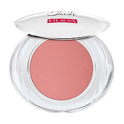 PUPA Like a Doll 102 Blusher Natural Rose