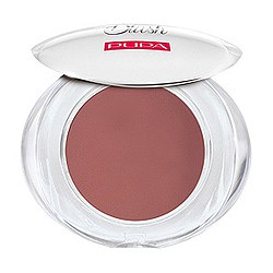 PUPA Like a Doll 105 Blusher Classic Rose