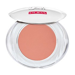 PUPA Like a Doll 201 Blusher Beige Aprikot