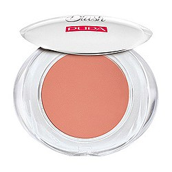 PUPA Like a Doll 202 Blusher Dark Aprikot