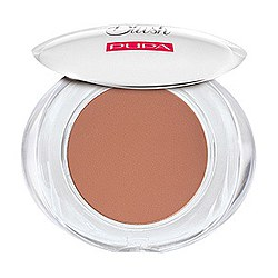 PUPA Like a Doll 302 Blusher Absolute Brown
