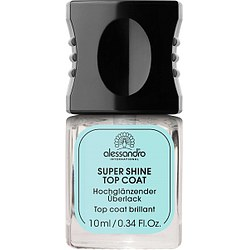 alessandro Super Shine Top Coat