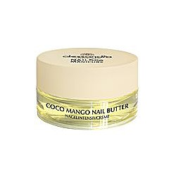 alessandro Coco Mango Nail Butter 15 ml
