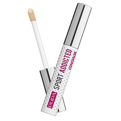 PUPA Sport Addicted Concealer