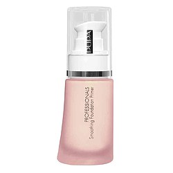 PUPA Smoothing Foundation Primer Transparent Rose