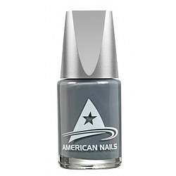 American Nails 683 Smokey Eyes Nagellack 15 ml