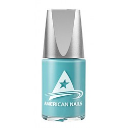 American Nails 11 Fashionista Nagellack 15 ml